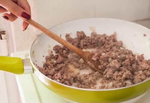 13 кулинарных хитростей для …
