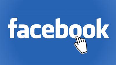 Facebook изменит алгоритм отбора «важных новостей» после обвинений в цензуре