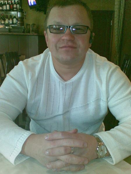 Вячеслав Сараев