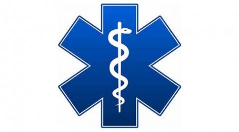 Неужели наши врачи — Убийцы?…