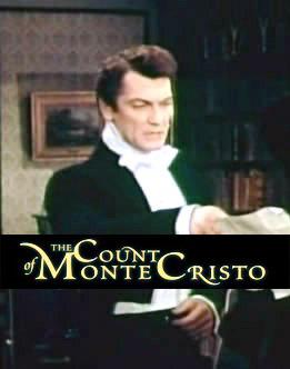 MONTE CRISTO (личноефото)