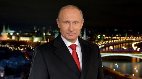 Deutsche Welle: Антироссийсике санкции рассорят США с ЕС и рассмешат Москву