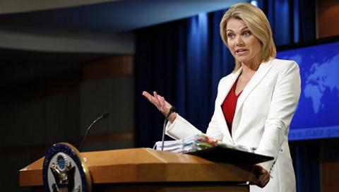 Свежо предание: США больше не устраивает политика «око за око»?