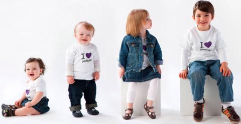 Дипак Чопра: потребности ребенка в разные периоды жизни