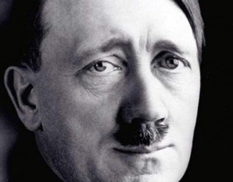 Разжигай правильно, или Как не обидеть галицкий нацизм. Игорь Орцев
