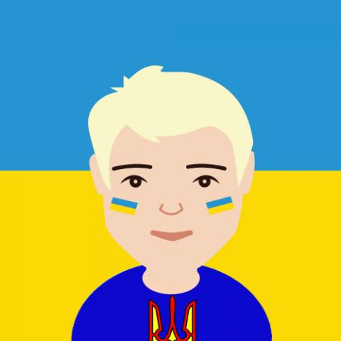 Николай Чернявский