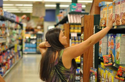Экономия с фантазией. Полезные советы, как перестать выкидывать продукты