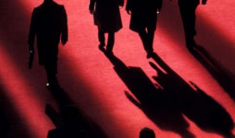 """Путин о мировом правительстве: """"люди с кейсами в чёрных пиджаках и галстуках"""""""