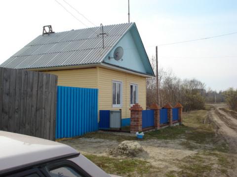 Лосев Сергей