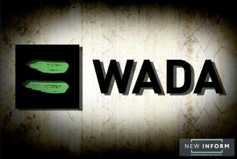 WADA «сбрасывает маски»: без…