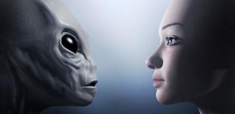 Намерения и цели инопланетян на Земле: Мы для них скот или младшие братья?