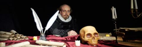 Шекспир оказался не по зубам украинским переводчикам