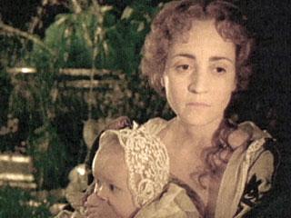 Из гувернантки - в королевы. Загадка фаворитки и тайной жены Людовика XIV. Потрясающая была женщина!