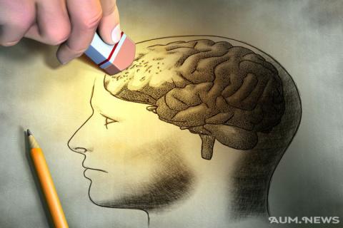 Тайны памяти. Как раскрыть ее возможности?