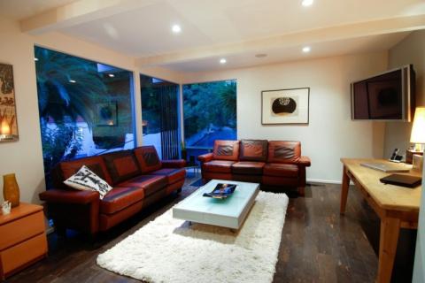 10 главных ошибок в дизайне гостиной