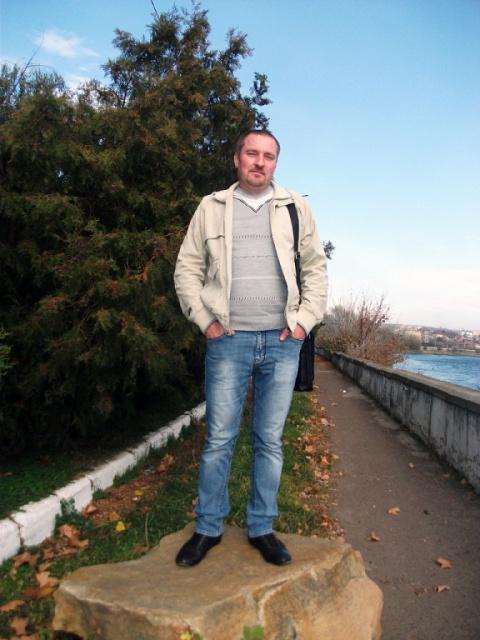 Евхутич Андрей Андрей