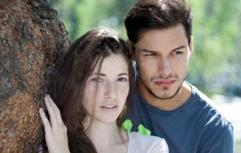 7 причин, почему мужчины пре…