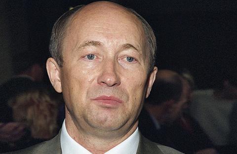 «Массовик-затейник», заказавший убийство депутата Юшенкова, может выйти по УДО