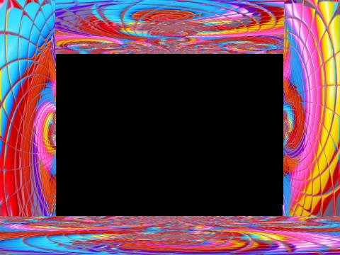 0_8fb5d_f5be5699_XL