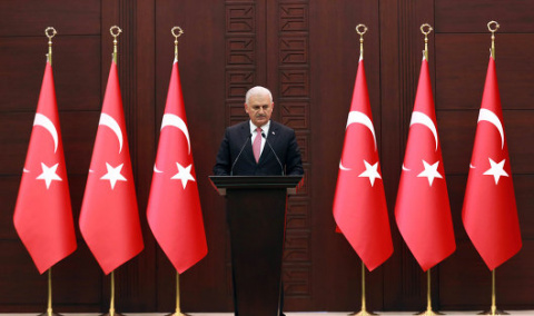 Турция согласилась выплатить…