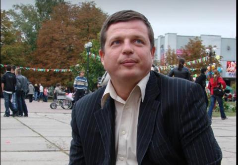 Журавко извинился за украинс…