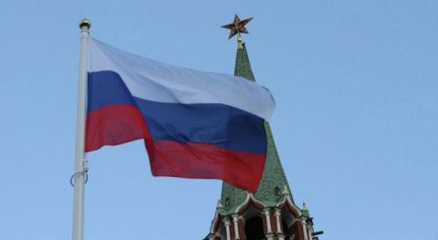 Москва ответила США на их ус…