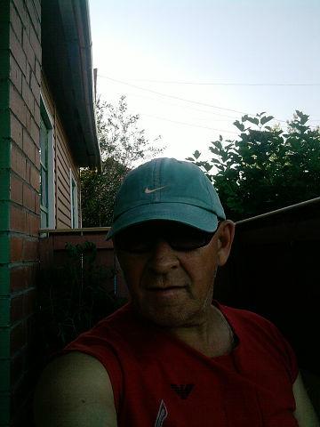Евгений Долматов