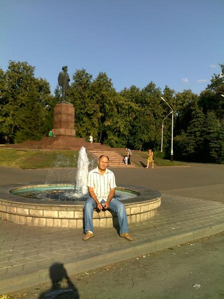 Алексей Ковалёв