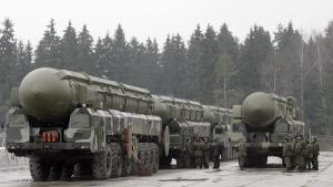 Американские эксперты сравнили ядерное оружие США и России: превосходство РФ шокировало специалистов