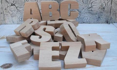 К чему ведёт латинизация Казахстана?