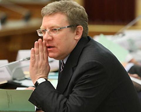 Алексей Кудрин взял реванш. Госдума проголосовала за его идеи.