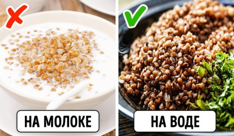 12 полезных продуктов, котор…