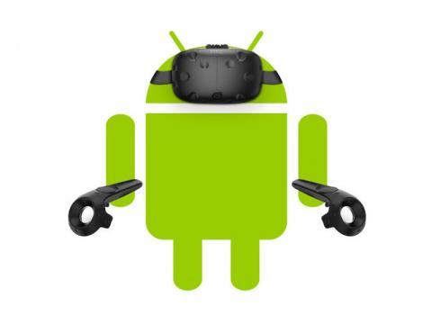 Новое в Android: поддержка в…