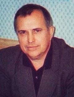 Анатолий Назинцев