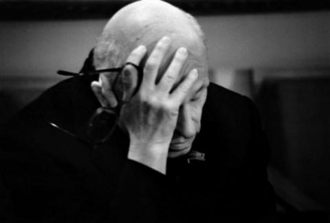 Миф об «отце русской демократии»