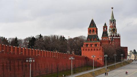 """Сенатор из Италии ожидает, что отношения между Россией и ЕС """"пойдут в гору"""""""