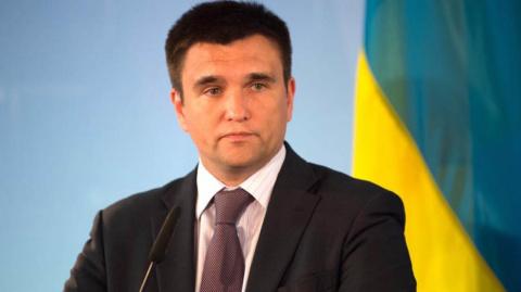 Хитрый ход: Украина хочет дискриминировать только русский язык