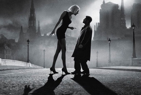 Муж и жена - по знакам зодиа…