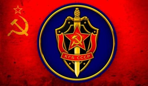 Как КГБ СССР вели переговоры…