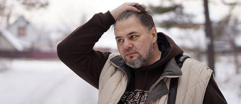 Суд над Коцабой переносят в Киев – там удобнее устраивать шабаш