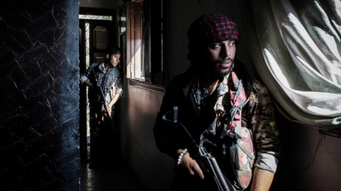 Курды намерены выпустить 150…