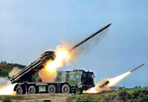 Россия готова к войне за Курилы! Японию ждет унизительное поражение