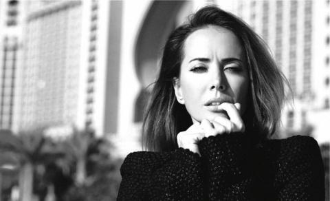 Звукорежиссёр посмертного альбома Фриске: У семьи Жанны нет прав на эти песни