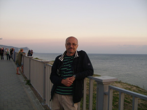 Александр Аракчеев