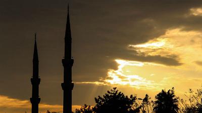 Турция отказалась менять ант…