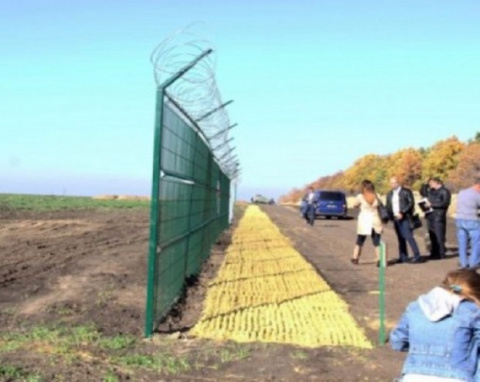 Савченко сравнила проект «Ст…