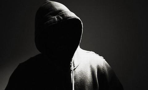 """О какой """"анонимности"""" речь в…"""