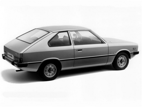 История Hyundai: как корейцы весь мир удивили