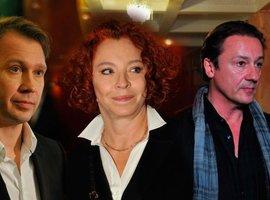 Вертинская: Мне жаль Миронова и Меньшикова