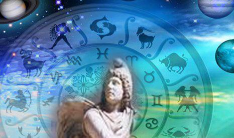 Когда врут гороскопы?